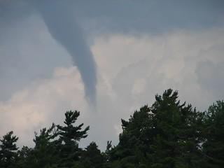 Tornado | by airwaves1