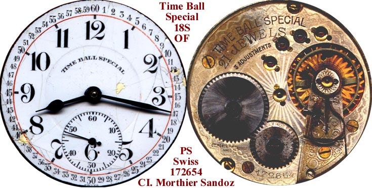 L'histoire des montres de chemins de fers - Page 3 33400512_0231381254_o