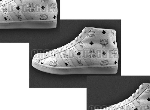 adidas_mcm