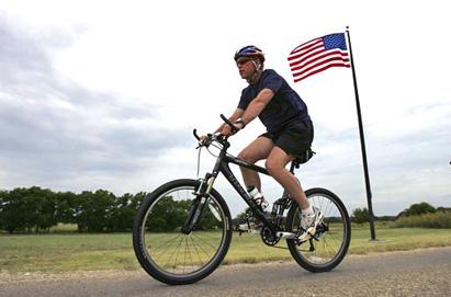 bikeride!