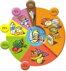 rueda-alimenticia