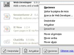 desactivar_extensiones
