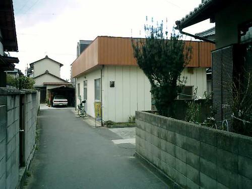 Hikoe - Sakaide, Kagawa