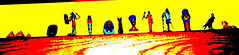 egypt_toob3