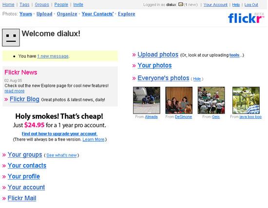 flickr-04