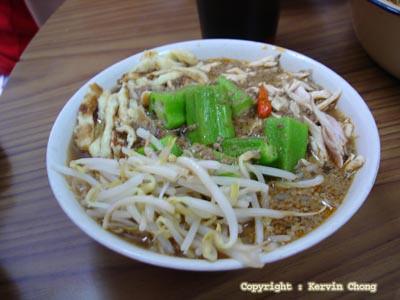 Kuching-Laksa05