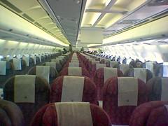 20050725-2