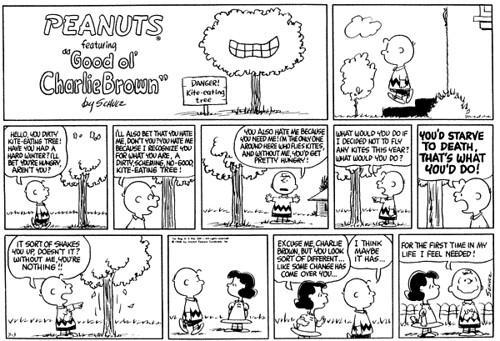Peanuts 1968 063