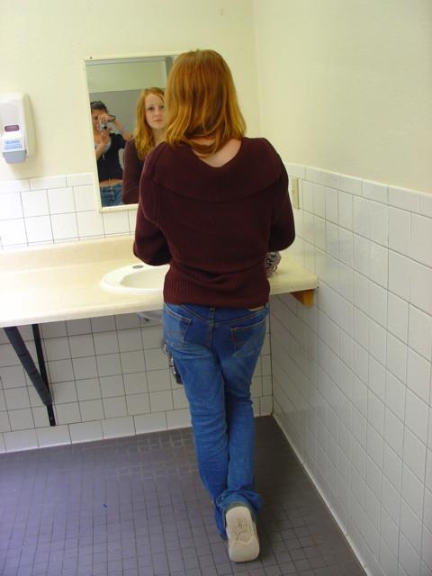 free wet pantie pic