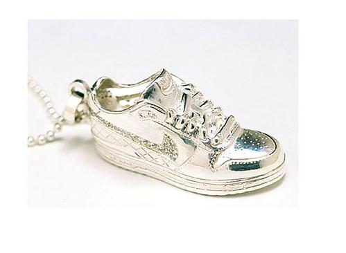 sneakerjewels_freshness