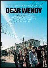 dear_wendy