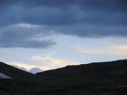 camp2_sunset