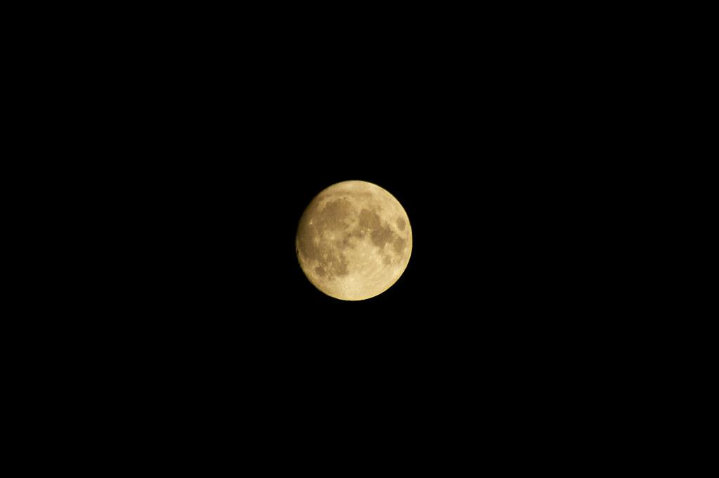 月の画像 p1_8