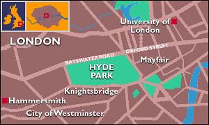 hyde_park_map