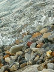 2005-08-16 068 Broken water