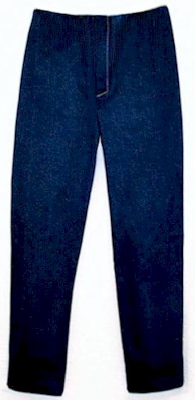 ComfyWaistJeans