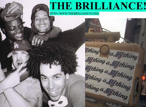 thebrilliance_aron