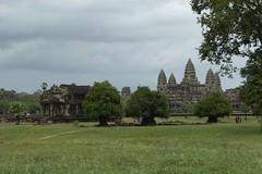 Angkor_Wat_6