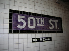 New York44
