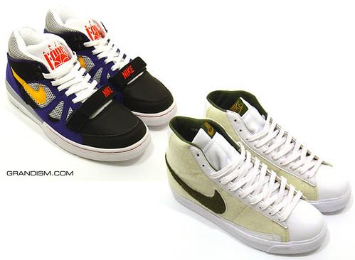 sneakers_at_grand
