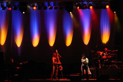 Katie Melua in Concert - 19
