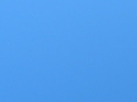 Chigasaki, Kanagawa, Japan - 15.10.04 - 1.08 pm