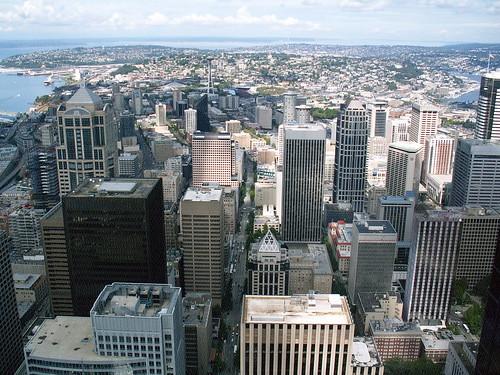 08292005-05