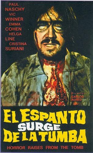 espanto_poster_02
