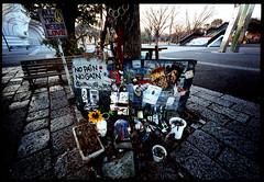 altar   by TommyOshima