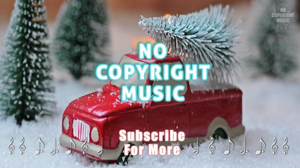Christmas Instrumental.First Noel Instrumental No Copyright Music Christmas I