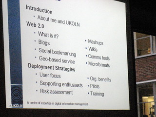 What is Web 2.0? | by Neil Crosby