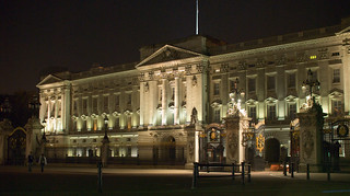 D2A_6322_buckingham-palace.jpg | by swh