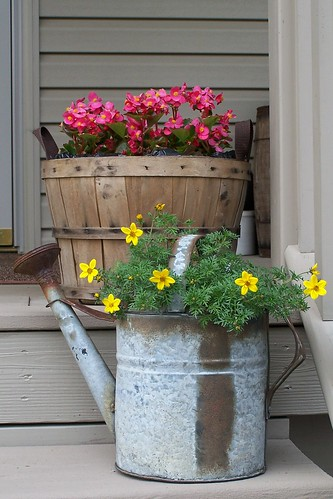 Porch | by luvs2click