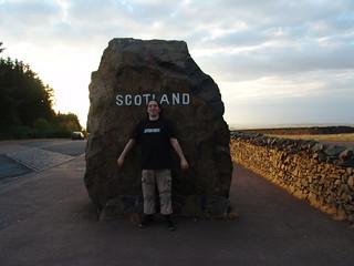 511867454 1d45bc53a9 n Schottland 2005   Tag 3   von Cambridge nach Inverness