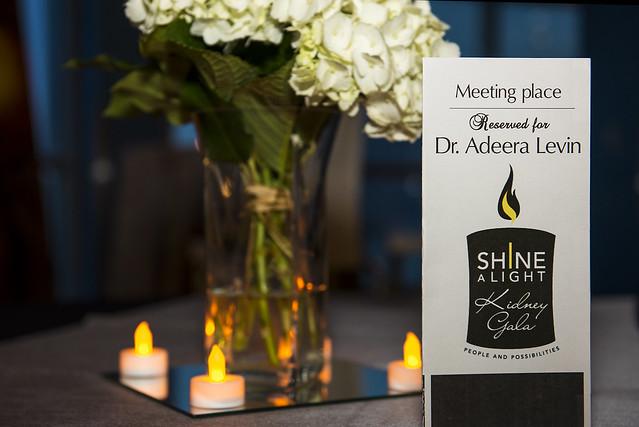2014-Mar-Shine a Light Kidney Gala-TR001