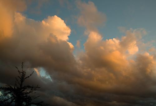 sunset arizona usa clouds az greenvalley soe grandcanyonnationalpark canonef24105mmf4lisusm canon1dmarkiii