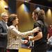 Xov, 09/06/2011 - 11:55 - Fin de curso Aulas Tecnópole 2011