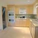 Dorsey_Kitchen