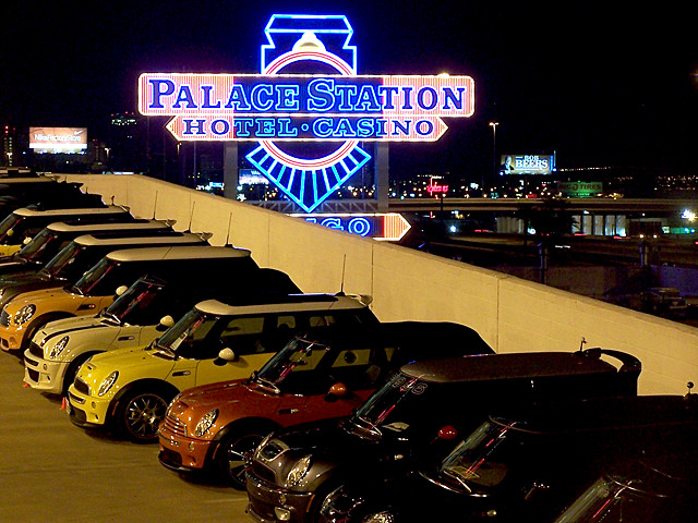 Palace Station.jpg