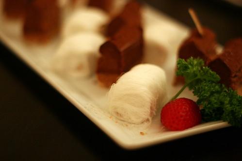 Dragon Beard Candy 龍鬚糖