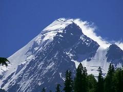 falaksair peak swat valley (pakistan) | by TARIQ HAMEED SULEMANI