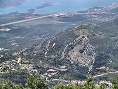 Montenegro 08