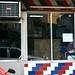 Barber Shops