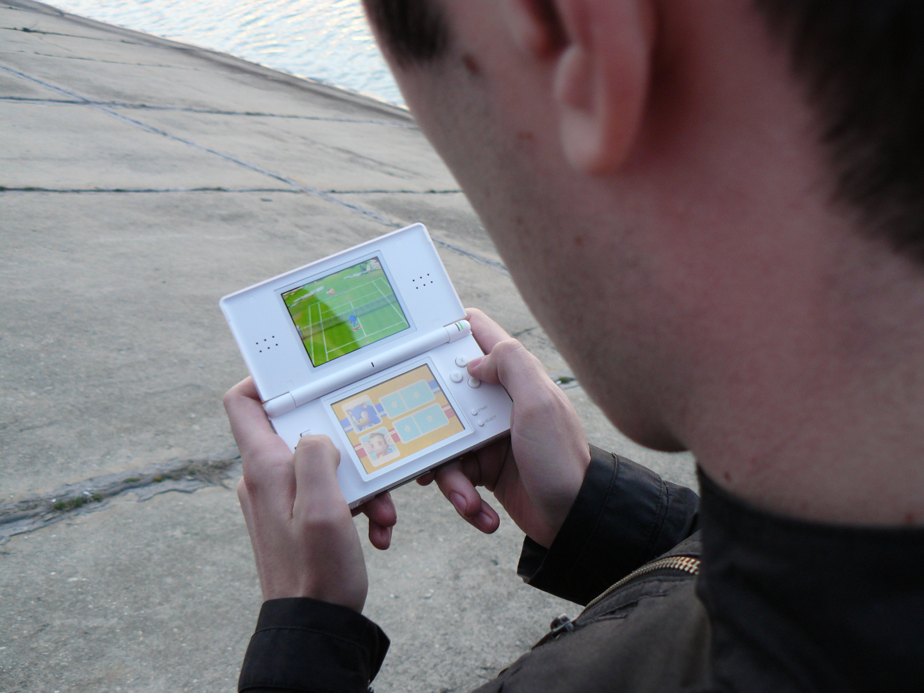 Attila описание игрового автомата