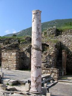 TR06 2248 Ephesus | by Templar1307