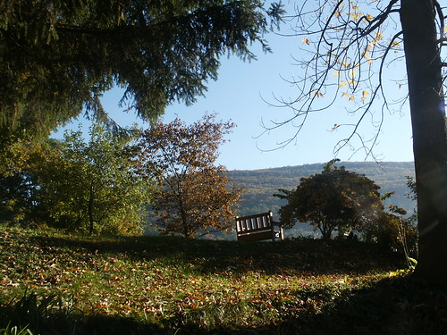 vermont view overlook brattleboro vt