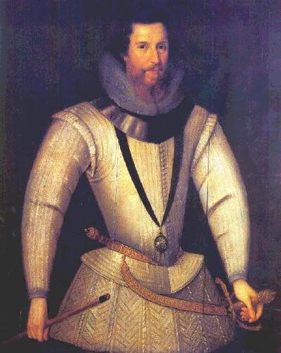 Robert_Devereux_2d_Earl_of_Essex