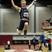 RIG 2017 - Frjálsíþróttir / Athletics