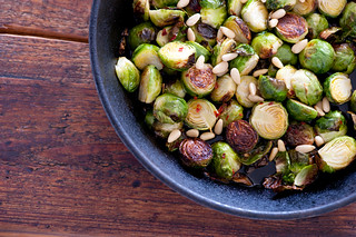 brussels sprouts-4 | by jules:stonesoup