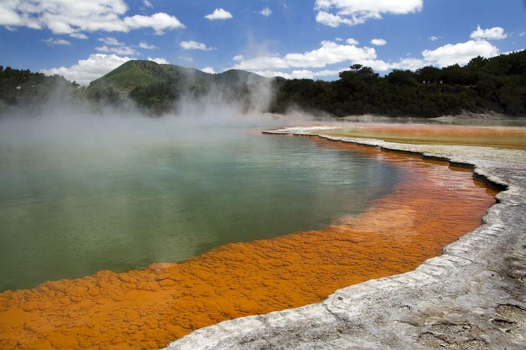 「Rotorua」的圖片搜尋結果